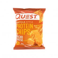 quest-protein-chips-nacho-cheese.jpg