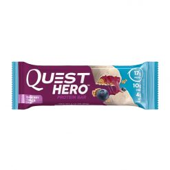 quest-nutrition-hero-protein-bar-blueberry-cobbler