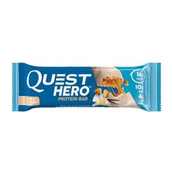 quest-nutrition-hero-protein-bar-vanilla-caramel