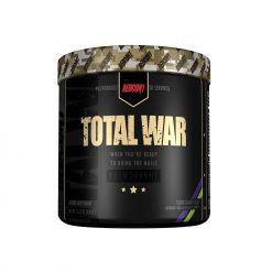 RedCon1 Total War Sour Gummy Bear