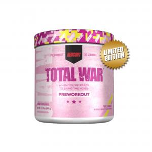 RedCon1 Total War Pink Lemonade