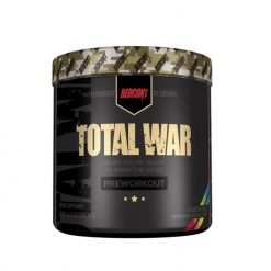 RedCon1 Total War Rainbow Candy