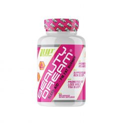 1Up Nutrition - Beauty Dream