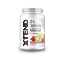 Scivation Xtend Original BCAA STRAWBERRY KIWI SPLASH 90 Servings available at Nutrition Depot Philippines